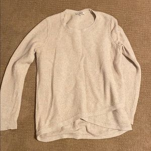 Madwell sweater perfect condition